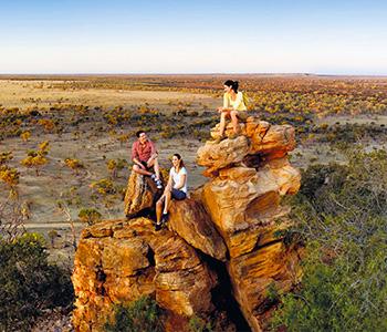OutbackAdventure
