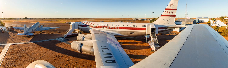 Slider_Qantas2